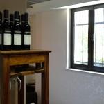 יינות באחוזת רוטשילד