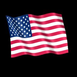 USA-Flag-icon